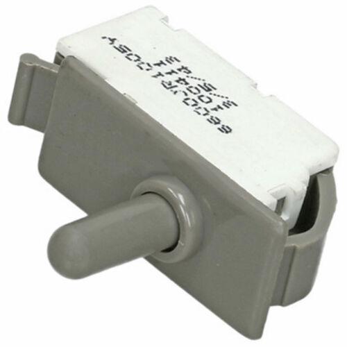 LG Frigorifero Congelatore PULSANTE PORTA FRIGO Sensore di Luce Interruttore GB 3133 pvjk