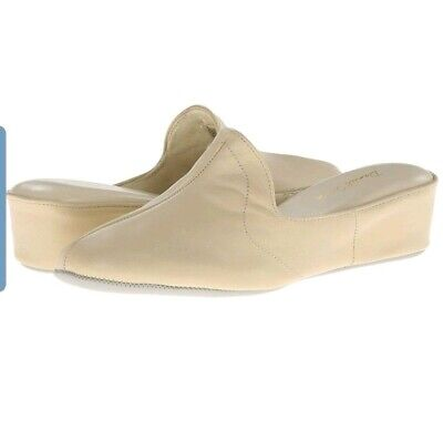 daniel green glamour slippers on sale