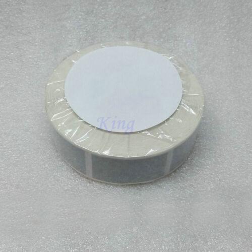Scratch Off Label PIN Security Sticker Card Cover 10*55mm 1000pcs