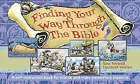 Finding Your Way Through the Bible: A Self-instruction Book for Middle and Older Elementary Students by Paul D Maves (Paperback, 2007)
