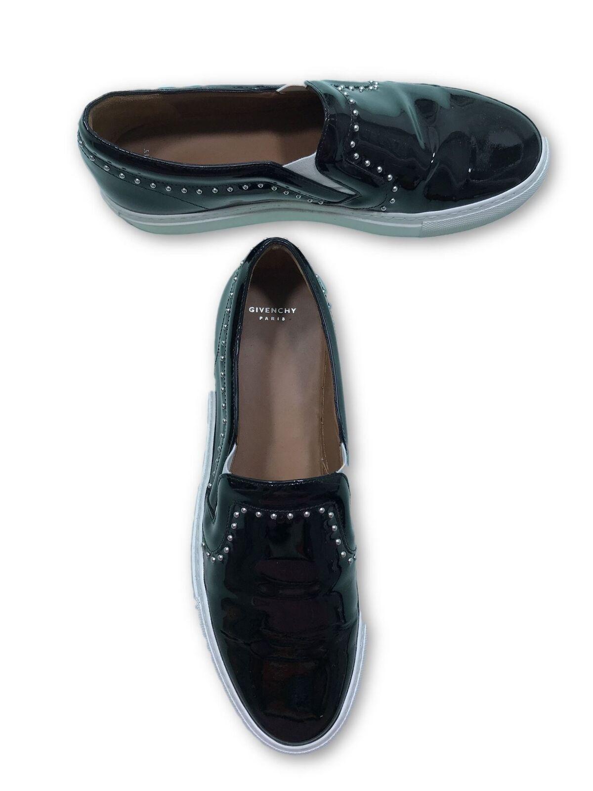 Zapatos New Balance  X-90   X-90 WSX90CLC - 9W 674994