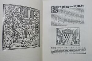 Bouchart-Les-grandes-chroniques-de-Bretaigne-composees-en-l-039-an-1514