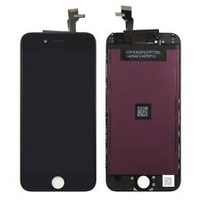 "iPhone 6 4.7"" Black Touch Screen Digitizer & LCD Assembly High Quality"