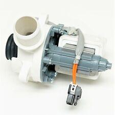 GE Washing Machine Water Pump UNI88078 fits WH23X10043