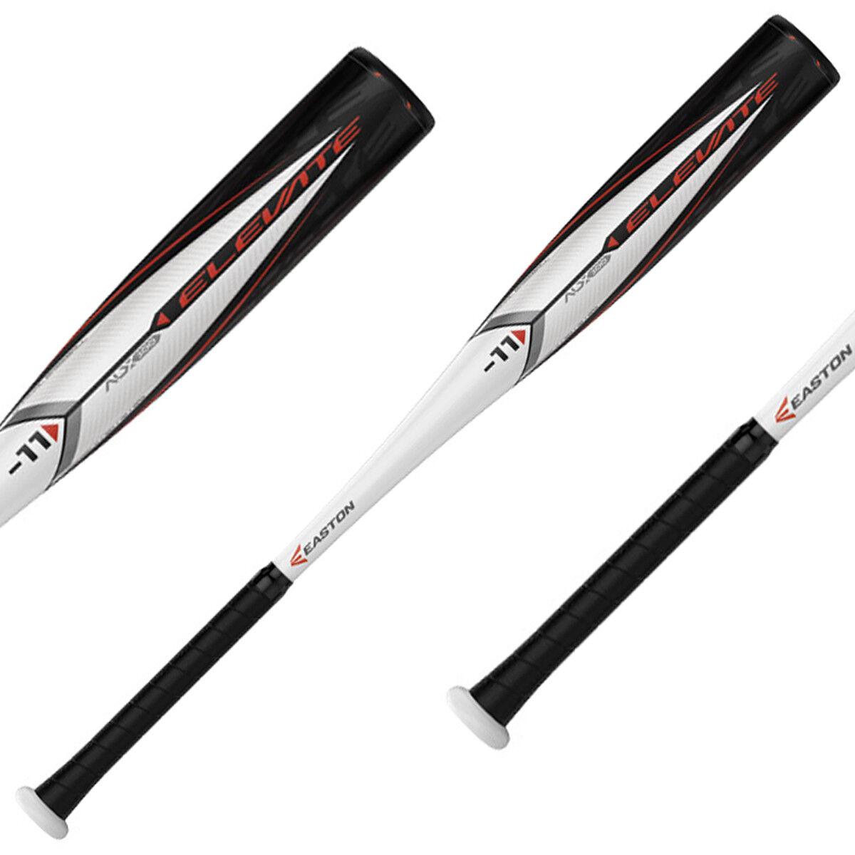 Easton Elevate -11 EE. UU. bate de béisbol (nuevo) listas @  100