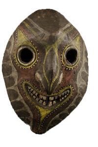 Masque-d-039-esprit-kwoma-papouasie-nouvelle-guinee-art-tribal-papou