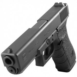 Details about Talon Grips Glock 20 and 21 Gen 3, 2 or 1 W/ Free Sticker -  101G Granulate Grip