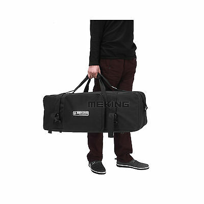 Photography Camera Tripod Bag Carrying Case Heavy duty For Light stand Umbrella