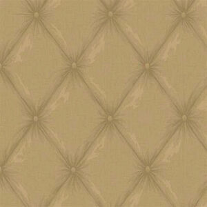 Boutonniere-Pearlescent-Gold-Wallpaper-Ronald-Redding-18-Karat-II-EK4193