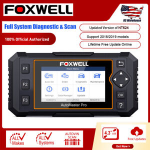 Full-System-Auto-Diagnostic-Tool-Oil-EPB-Reset-ABS-SRS-Transmission-Code-Reader