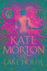 The Lake House von Kate Morton (2016, Taschenbuch)