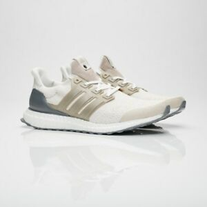 Details about Adidas Ultra Boost LUX x SNS x Social Status DB0338 Men Size  US 12.5 NEW Limited edf2999ea