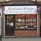 newlandpledge