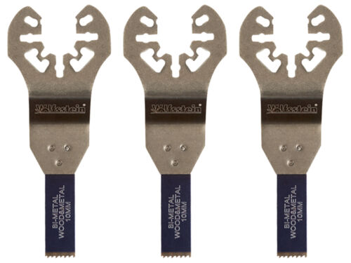 Multifunktionswerkzeug Sägeblatt Holz Metall f Lidl ParksidePremium Qualität