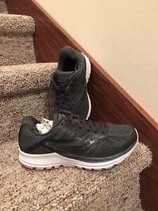 saucony ride 5 zapatos
