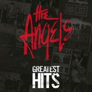 ANGELS-THE-Greatest-Hits-CD-NEW