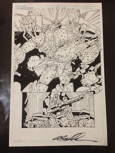 OA-Original-Art-ALEX-MILNE-Transformers-MTMTE-21-Page-3-11-034-by-17-034