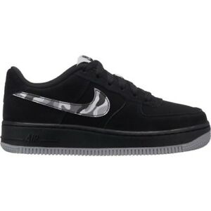 air force 1 gs donna