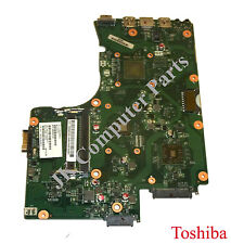 Toshiba C655D AMD Laptop Motherboard w/ C50 1Ghz CPU V000225120