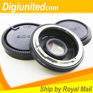 Canon-FD-mount-lens-to-Sony-Minolta-Alpha-A-mount-adapter-A55-A65-A390-A900-A580