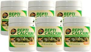 6-Pack-Zoo-Med-Repti-Calcium-Supplement-with-D3