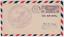 LETTRE-AERIENNE-USA-FIRST-FLY-1931-ATLANTIC-CITY-KANSAS-CITY-ROUTE-AM-19 miniature 1