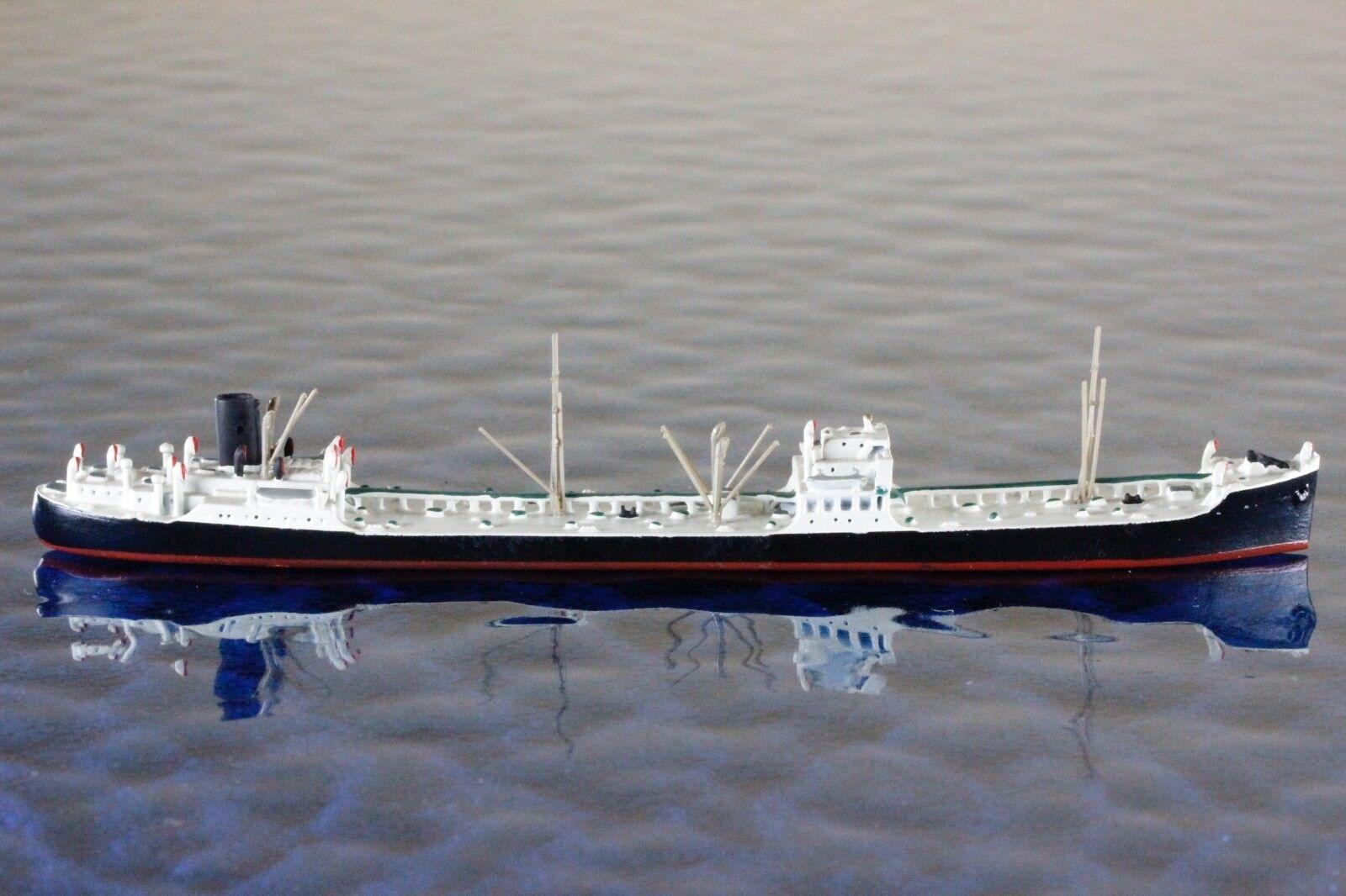 el mas de moda Franz Franz Franz Klasen fabricante Mercator 577, 1 1250 barco modelo  ahorra hasta un 70%