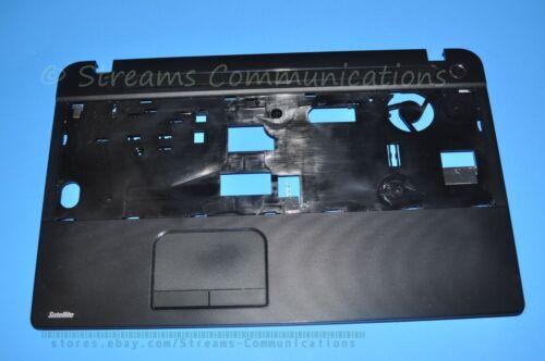 TOSHIBA Satellite C55-A C55-A5300 Laptop PALMREST w// Touchpad