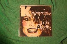 """Kajagoogoo Big Apple (1983) [MAXI 12""""]"""