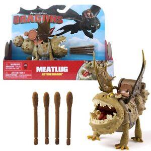 Fleischklops-Drachen-Spikes-Action-Spiel-Set-DreamWorks-Dragons-Meatlug