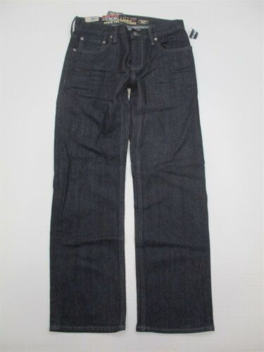 Jeans C New Old Navy 29 Taille E8Wn7Swq