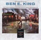 The Ultimate Collection: Stand by Me/Best of Ben E. King/Ben E. King with the Drifters by Ben E. King & The Drifters/The Drifters (US)/Ben E. King (CD, Feb-1987, Atlantic (Label))
