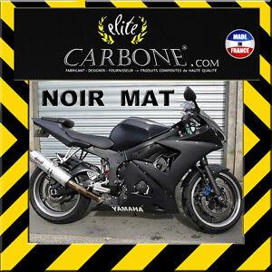 noir mat 300 x 750mm covering rev tement film vinyle adh sif tuning auto moto ebay. Black Bedroom Furniture Sets. Home Design Ideas