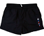 Champion-Swim-Trunks-Black-Beach-Shorts-Size-S-M-L-XL thumbnail 1