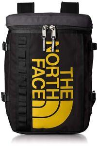 e065d415d4 NEW THE NORTH FACE KIDS K BC Fuse Box Backpack 21L NMJ81630 KG ...