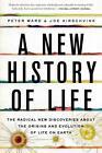 A New History of Life von Joe Kirschvink und Peter Ward (2016, Taschenbuch)