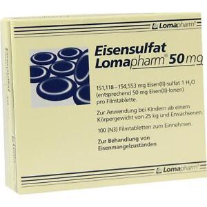 Ferrous-Sulphate-Lomapharm-50-MG-Film-Coated-Tablets-100-st-PZN1713400