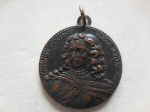 medaglia-nave-Lazzaro-Mocenigo-1928