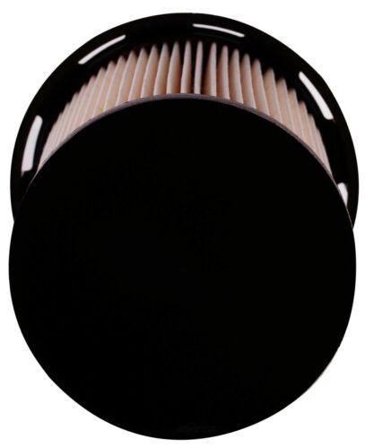 Fuel Filter Pronto PF3252F