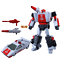 Takara-Transformers-Masterpiece-series-MP12-MP21-MP25-MP28-actions-figure-toy-KO thumbnail 76