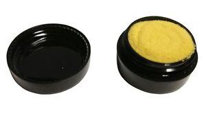100-Retinyl-Palmitate-Powder-Pure-Vitamin-A-Retinol-Ingredient-for-DIY-Cream