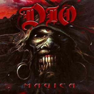 Dio-MAGICA-LENTICULAR-180g-LIMITED-EDITION-New-Sealed-Vinyl-Record-2-LP-7-034