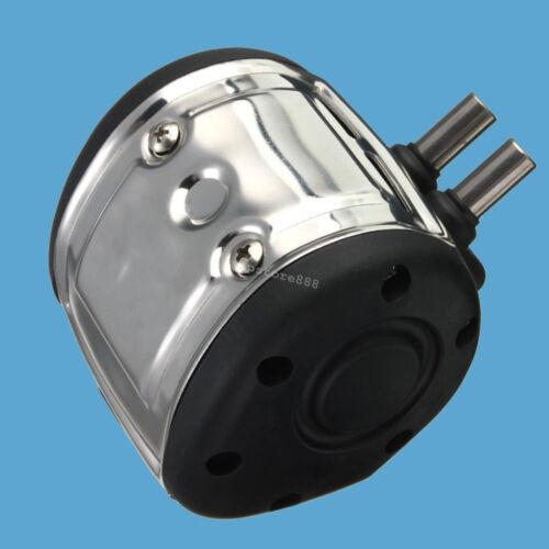 5X US L80 Pneumatic Pulsator for Cow Milker Milking Machine Dairy Farm Milker CE