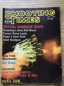 Shooting-Times-April-1969-Pocket-Pistol-Loads