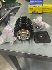 Electroswitch 24204d New Surplus Sr99