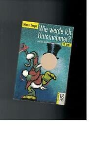 Hans-Emge-Wie-werde-ich-Unternehmer-1990