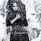Winter Symphony (2008)