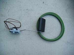 chrysler voyager 2001 06 fuel tank sender genuine chrysler. Black Bedroom Furniture Sets. Home Design Ideas