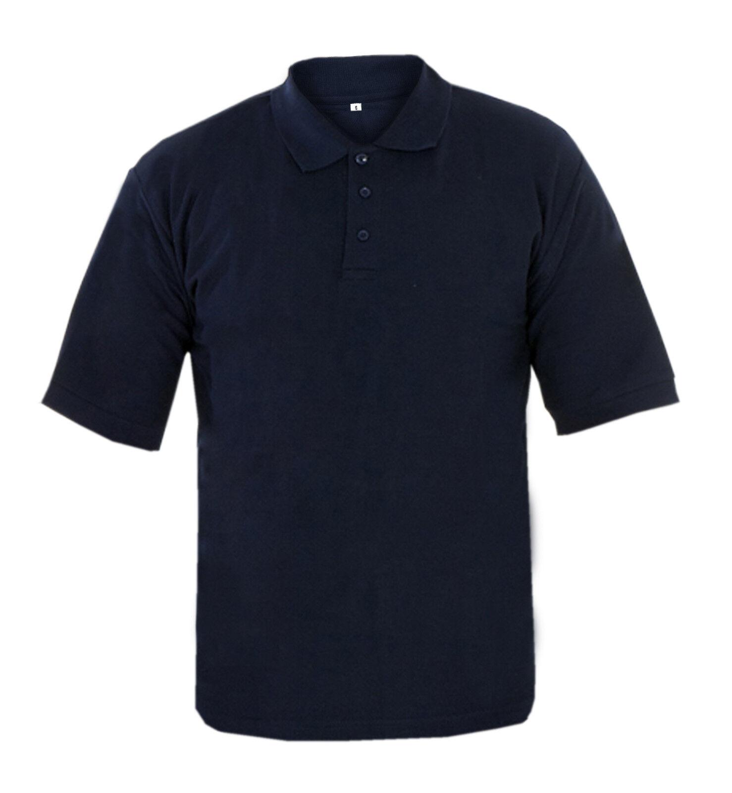 Mens T Shirts Sports Gym Yoga Plain Shirt Cotton Summer Tops Multi-color S-2XL