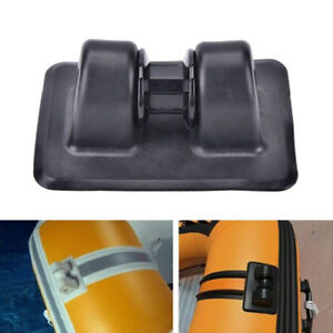 Anchor-Tie-off-Patch-Anchor-Holder-Anchor-Row-Roller-for-Inflatable-Boat-Kayak-M